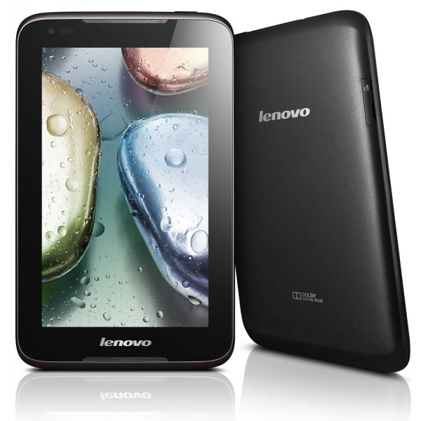 Lenovo Ideapad A1000 with calling at Rs 8,999