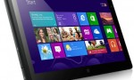 Lenovo ThinkPad2 windows Tablet