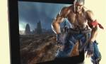 corex4 tablet