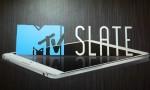 Swipe MTV Slate