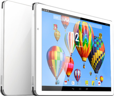 digiflip pro xt901 & xt911 tablet