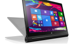 lenovo-yoga-tablet-2-with windows 8.1