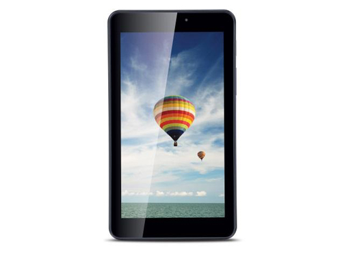 iBall Slide 6531-Q40 budget Tablet for Rs. 4,999