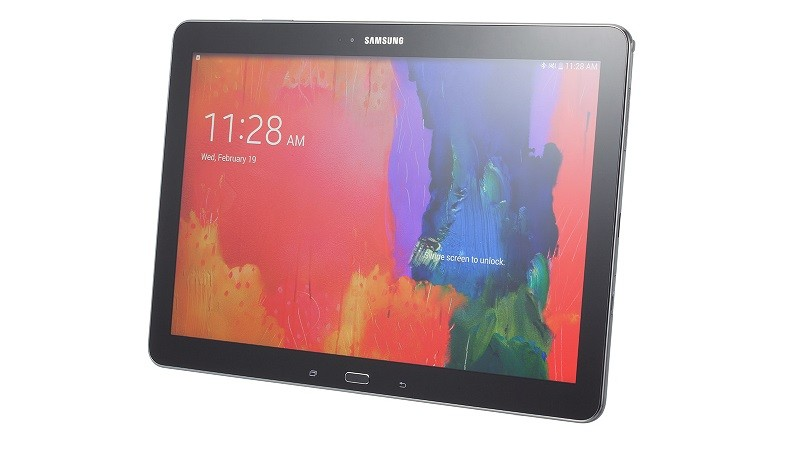 Samsung Budget Tablet Coming Soon.
