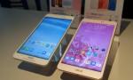 Fonepad 8 Dual Sim 3G Tablet