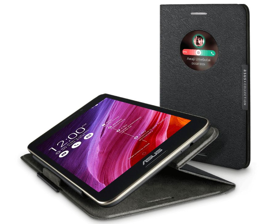 Asus-Fonepad-7-FE375CL upcoming tablet in india