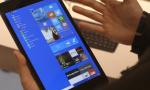 Microsoft Windows 10 Tablets