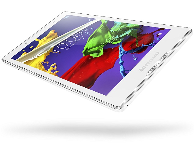 lenovo cheap tablet