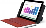 Cheapest Best Windows tablet PCt