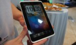 HTC H7:- Upcoming Budget Tablet PC