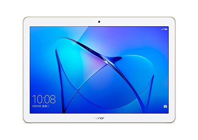 Best Budget Android Tablets in India